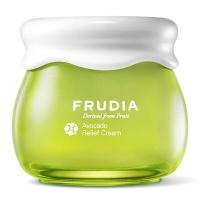 """Frudia """"Avocado Relief Cream"""""""