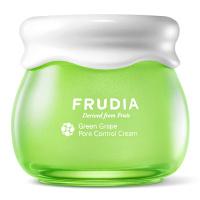 """Frudia """"Green Grape Pore Control"""""""