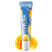 "Frudia ""Mango Honey Lip Mask"""
