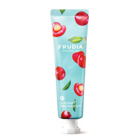 "Frudia ""Squeeze Therapy Cherry Hand Cream"""