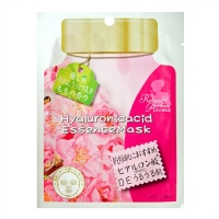 "Hadariki ""Hyaluronicacid Essence Mask"""