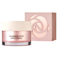 "Heimish ""Bulgarian Rose Satin Cream"""