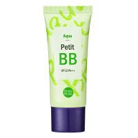 "Holika Holika ""Petit BB Cream Aqua"""