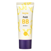 "Holika Holika ""Petit BB Cream Bouncing"""