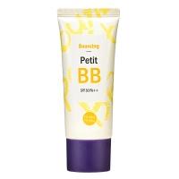 """Holika Holika """"Petit BB Cream Bouncing"""""""