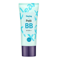 "Holika Holika ""Petit BB Cream Clearing"""