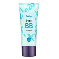 """Holika Holika """"Petit BB Cream Clearing"""""""