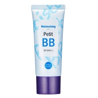 "Holika Holika ""Petit BB Cream Moisturizing"""