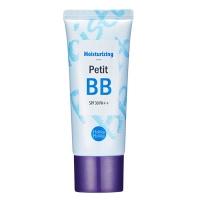 "Holika Holika ""Petit BB Cream Moisturizing"""