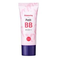 """Holika Holika """"Petit BB Cream Shimmering"""""""