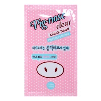 "Holika Holika ""Pig Nose Clear Black Head Perfect Sticker"""