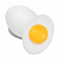 """Holika Holika """"White Egg Peeling Gel"""""""