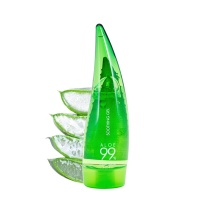 "Holika Holika ""99% Aloe Soothing Gel"" 55ml"