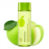 "Innisfree ""Apple Seed Lip & Eye Remover"""
