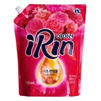 "Kerasys ""Irin Sweet Pink"" 2100ml"