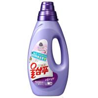 "Kerasys ""Wool Shampoo Fresh"" 1000ml"