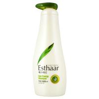 """Kerasys """"Esthaar Hair Energy Shampoo Oily"""""""