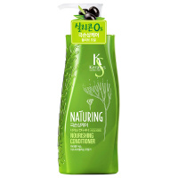 "Kerasys ""Naturing Nourishing Conditioner"""