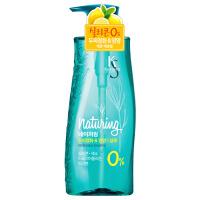 "Kerasys ""Naturing Refreshing Shampoo"""