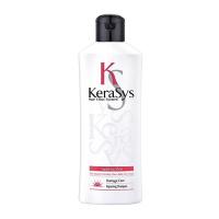 """Kerasys """"Repairing Shampoo"""" 180ml"""