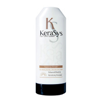 "Kerasys ""Revitalizing Shampoo"" 180ml"