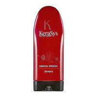"""Kerasys """"Oriental Premium Shampoo"""" 200ml"""