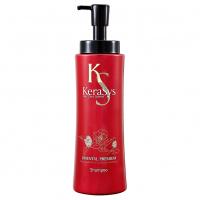 "Kerasys ""Oriental Premium Shampoo"""