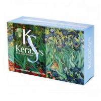 "Kerasys ""Mineral Balance Soap"""