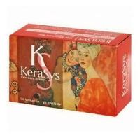 "Kerasys ""Silk Moisture Soap"""