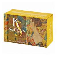 "Kerasys ""Vital Energy Soap"""