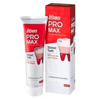 "Kerasys ""Dental Clinic 2080 PRO-Max"""
