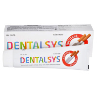"Kerasys ""Dental Clinic 2080 Dentalsys Nicotare"""