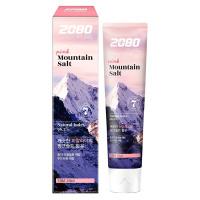 "Kerasys ""Dental Clinic 2080 Pure Pink Mountain Salt"""