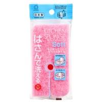 "Kokubo ""Kitchen Sponge Soft"""