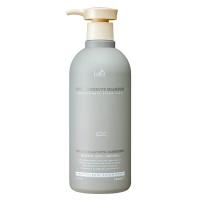 """Lador """"Anti Dandruff Shampoo"""""""