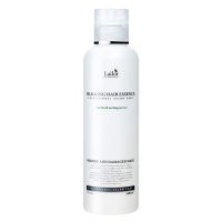 "Lador ""Eco Silk-Ring Hair Essence"""