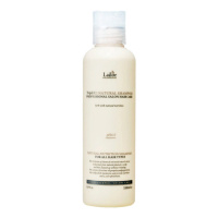 "Lador ""Triplex Natural Shampoo"" 150ml"