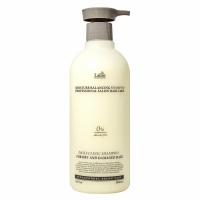 "Lador ""Moisture Balancing Shampoo"""
