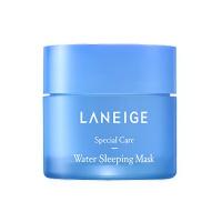 """Laneige """"Water Sleeping Mask"""" 15ml"""