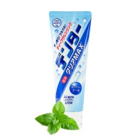 "Lion ""Dental Clear MAX""  Refreshing Mint"
