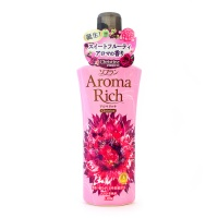 "Lion ""Aroma Rich Christine"" 600ml"