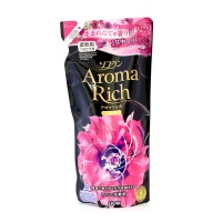 "Lion ""Aroma Rich Juliette"" 430ml"