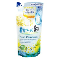 "Lion ""Top Fresh Camomile"" 810g"