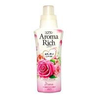 "Lion ""Aroma Rich Diana"" 550ml"