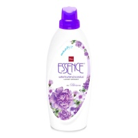 "Lion ""Essence Blossom"" 450ml"