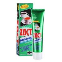 """Lion """"Zact Whitening"""""""