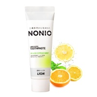 "Lion ""Nonio Citrus & Mint"""