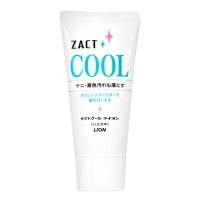 """Lion """"Zact Cool"""""""