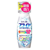 """Lion """"Bright Strong"""" 510ml"""