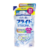 "Lion ""Bright Strong"" 480ml"